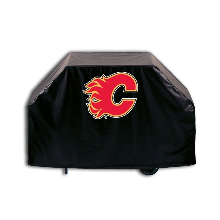 Calgary Flames Grill Cover: Coupon Codes, Team Grilled, Exclusively Coupon, Grilled Covers, Calgari Flames, Flames Grilled, Addition, Products, Pinfiv