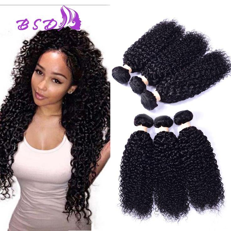 $37.21 (Buy here: https://alitems.com/g/1e8d114494ebda23ff8b16525dc3e8/?i=5&ulp=https%3A%2F%2Fwww.aliexpress.com%2Fitem%2FChina-Fahsion-Charming-Hair-Peruvian-Curly-Human-Hair-Extensions-Black-Women-100-Human-Hair-Virgin-Peruvian%2F32338480164.html ) China Fahsion Charming Hair Peruvian Curly Human Hair Extensions Black Women 100 Human Hair Virgin Peruvian Curly Hair 4 Bundles for just $37.21