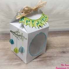 10 best Urnes - card box images on Pinterest | Wedding card boxes ...