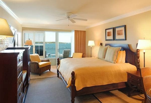 46 Best Pier House Guest Rooms And Suites Images On Pinterest Guest Bedrooms Guest Room And