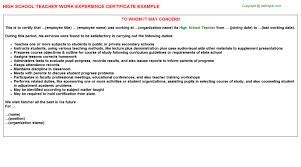Image result for experience certificate sample in word format image result for experience certificate sample in word format vect pinterest results in and samples spiritdancerdesigns Image collections