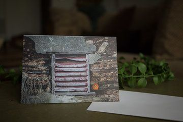 Photo from Greeting Cards collection by Sabine Verhack Photography (www.sabineverhack.com)