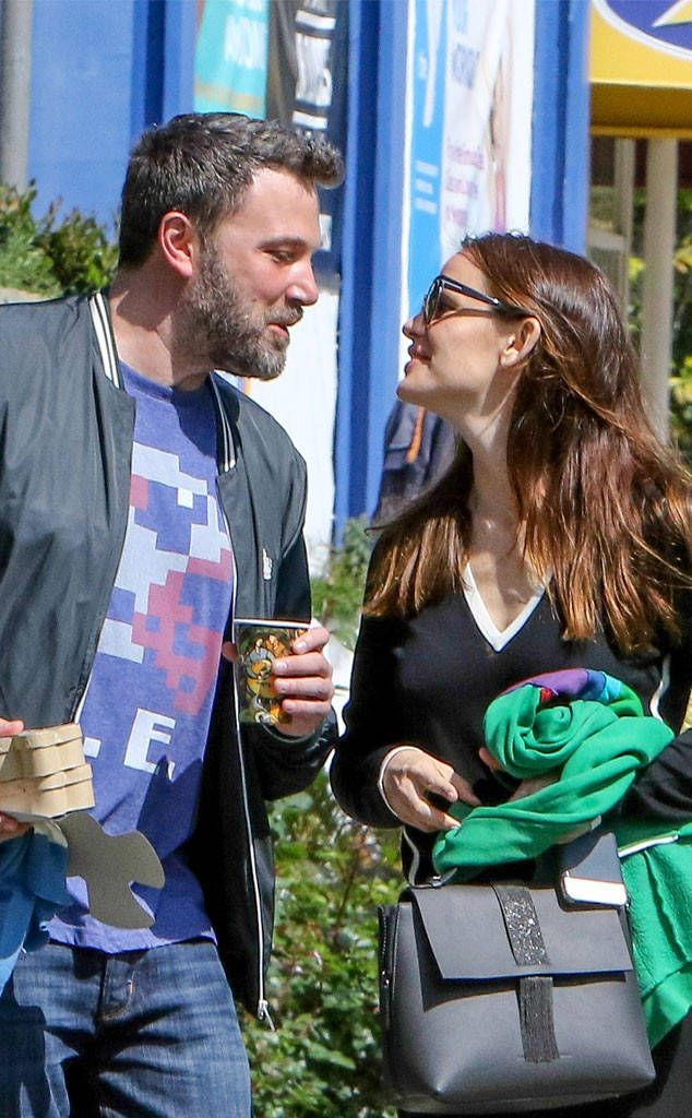 Why Ben Affleck and Jennifer Garner's Divorce Feels Like a Surprise, Even Though It Shouldn't - https://blog.clairepeetz.com/why-ben-affleck-and-jennifer-garners-divorce-feels-like-a-surprise-even-though-it-shouldnt/