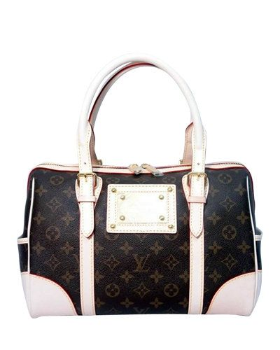 EXACTLY My Style!! / louis vuitton sale!! Holy cow, I'm gonna love this site
