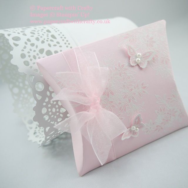 find this pin and more on pillow box die