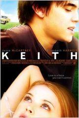 Keith Jolie, intelligente, heureuse en amour... A dix-sept ans, Natalie est une jeune lycéenne comblée à qui tout réussit. Son petit univers va cependant vite être bouleversé le jour où elle rencontre le mystérieux Keith. Intriguée, elle veut percer son secret et ne reculera devant rien pour parvenir à ses fins.