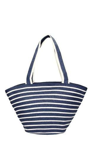 Obraz reprezentujący produkt Torba plażowa A5740-2 w sklepie Buty męskie, buty damskie | sklep internetowy online Kari.com