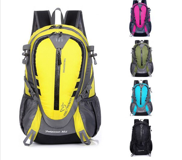 =>quality productNew 32L Advanced nylon luggage travel bag mountaineering bag backpack for menNew 32L Advanced nylon luggage travel bag mountaineering bag backpack for menyou are on right place. Here we have best seller store that sale...Cleck Hot Deals >>> http://id769351248.cloudns.ditchyourip.com/32234156194.html images
