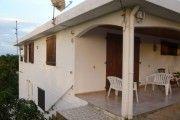 Location saisonniere au Fran�ois - Location Studio #Martinique #Francois