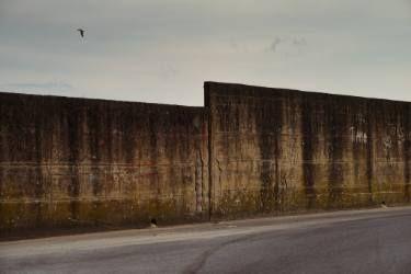 "Saatchi Art Artist Mitia Dedoni; Photography, ""Wall #1 - Limited Edition 1 of 10"" #art"