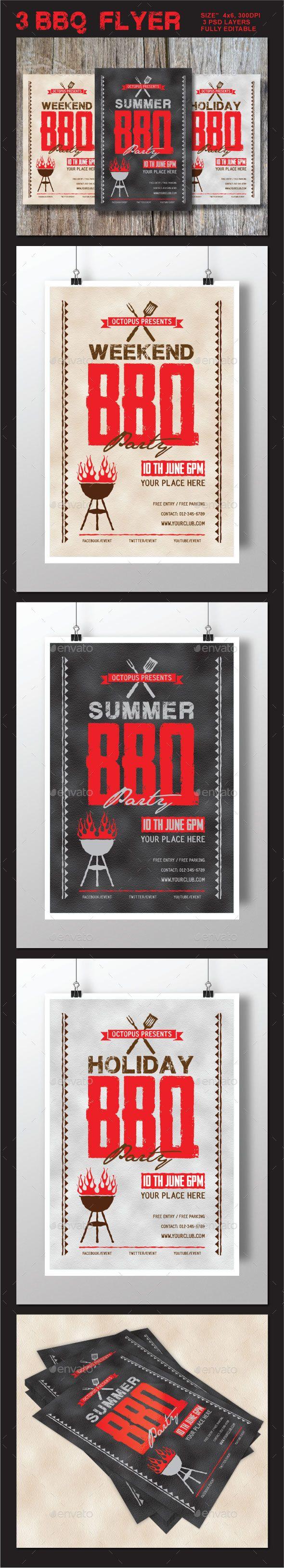 58 best fundraiser event images on pinterest backyard bbq