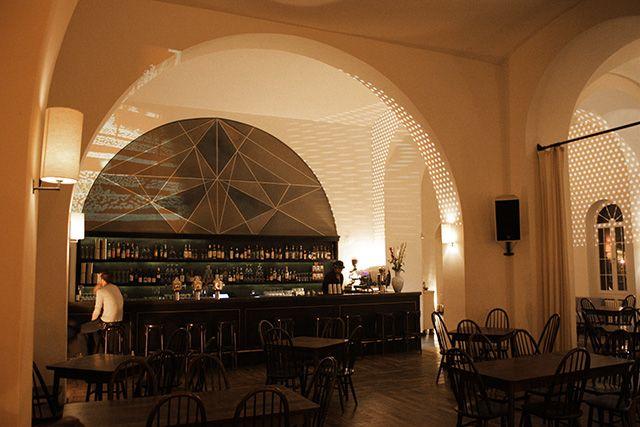 Restaurant & Beergarden Drei Schwestern