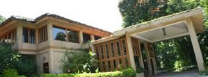 Club Mahindra Tuskar Trails Resort - Thekkady - Kerala