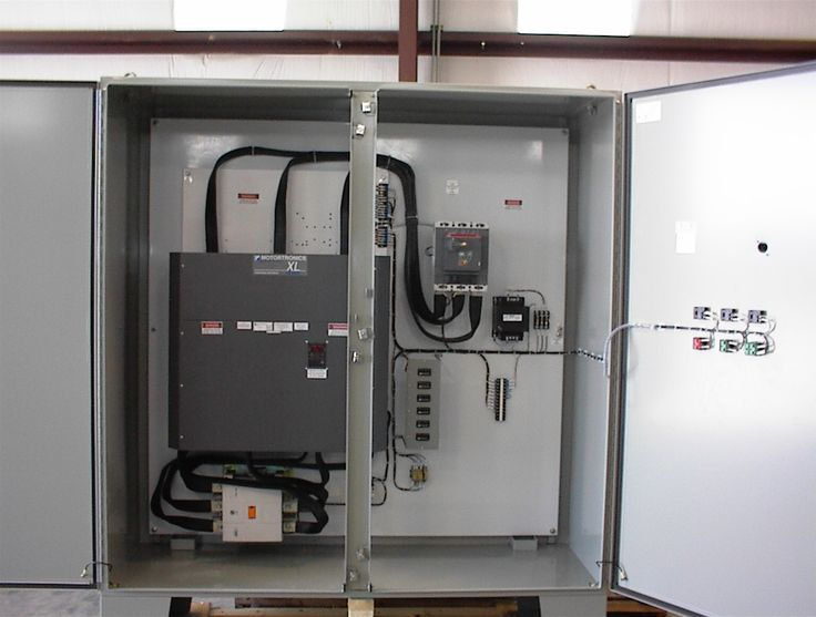 7 best Analyzer Shelters images on Pinterest | Control system ...