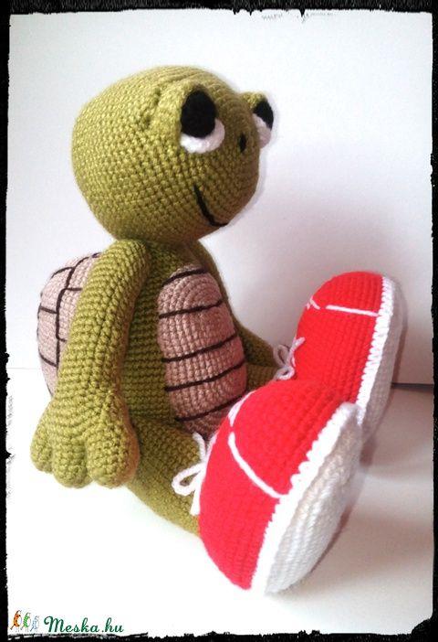 Meska - Ottó a sportteki Galagonyatanya kézművestől