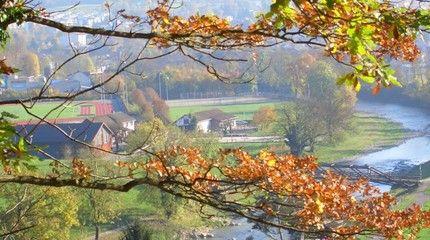 Holiday on a farm Meier Reber Heidi + Thomas, Adliswil, Zürich Region