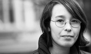 Aliette de Bodard picks up two sci-fi awards for 'startlingly original fiction'   Books   The Guardian