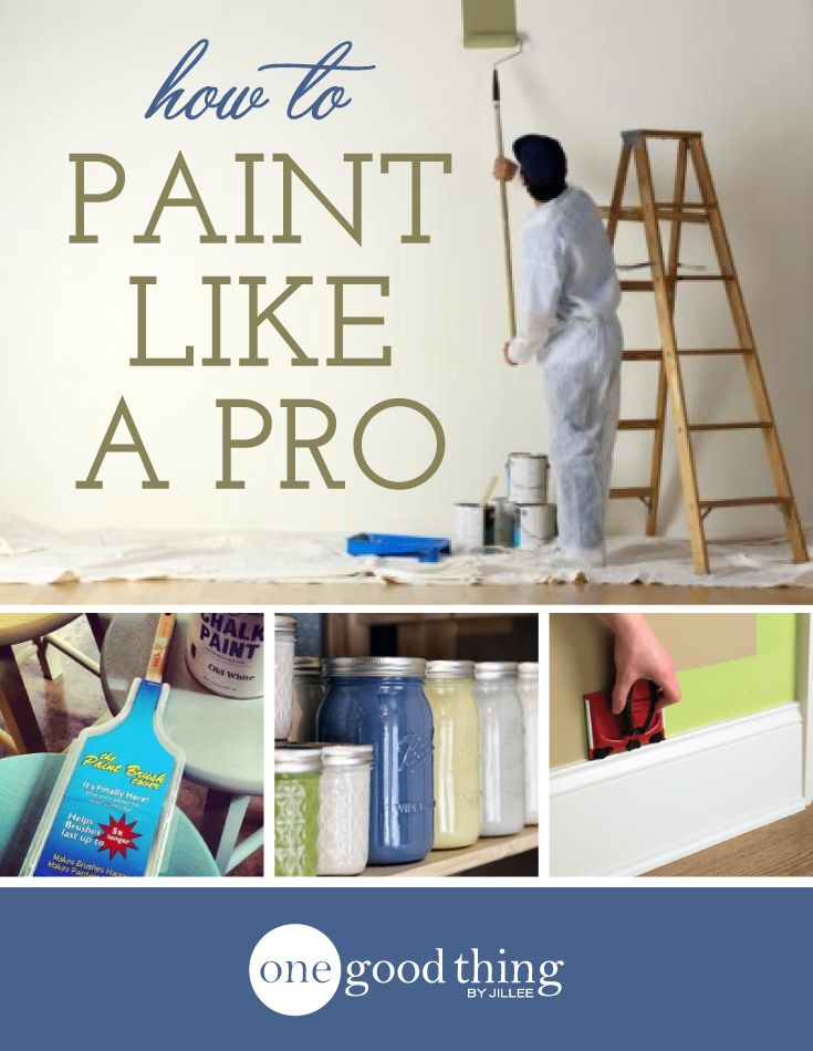 1000 ideas about paint edger on pinterest painting hacks paint rollers and painting tips. Black Bedroom Furniture Sets. Home Design Ideas