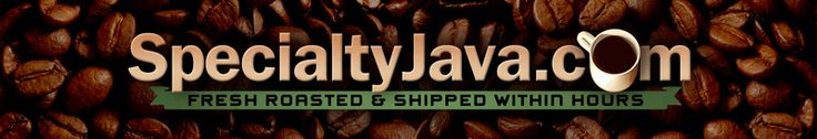 Cafe Start up                                          Gourmet Coffee Beans | Espresso Beans | Organic Coffee Beans | Specialty Coffee | Fair Trade