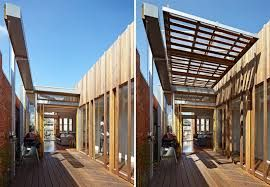 pergola architecture - Google Search