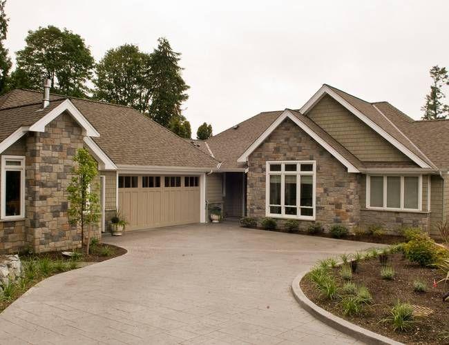 Mascord House Plan 1234B