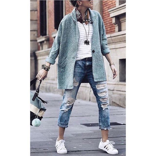 Reposting @mod_event: By @lookandchic #mammarough #streetstyle #modevent #agency #event #fashion #streetwear #outfitoftheday #fashionpost #todaysoutfit #fashiondiaries #instastyle #shoes #dope #sneakers #bombers #model #fresh #women #lookoftheday #style #portrait #instamood #outfitoftheday #photooftheday #lookoftheday #outfitpost #instastyle #lookbook #todaysoutfit #instagood #streetwearfashion #streetwears #streetweardaily