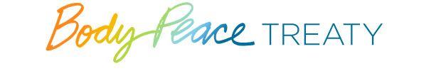 Body Peace Treaty Project