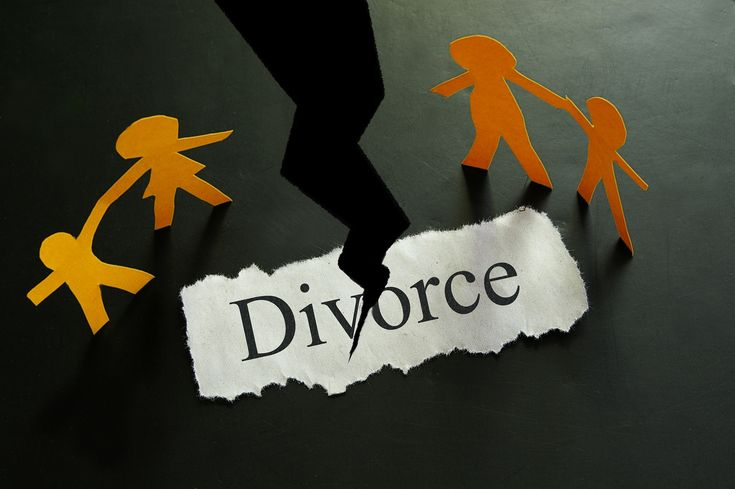 San Diego divorce http://tinyurl.com/mqz9w8v is completed by maintaining all the rulers very smoothly. You will find all the steps very smooth and you should to follow that respecting t the state' law.