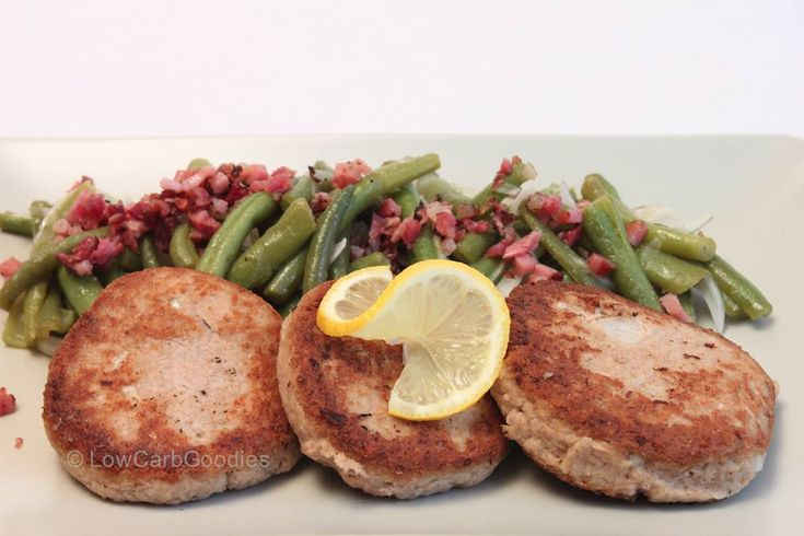 ... garlic see more katie lee s sole meunière recipe foodrepublic com