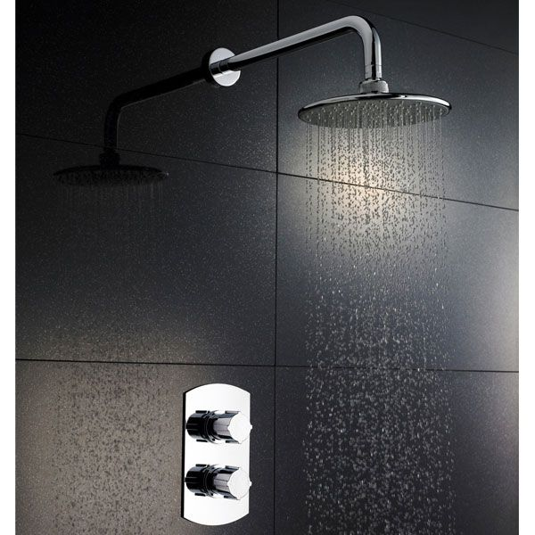 44 Best Modern Showers Images On Pinterest Showers