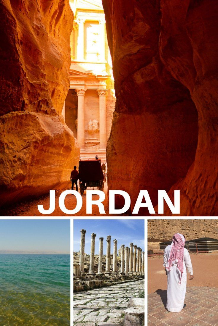 Is It Safe To Travel To Jordan In 2019 With Images Jordan