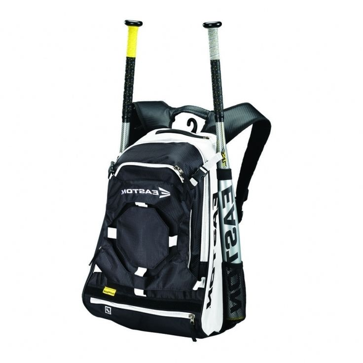 Easton Softball Bat Bags