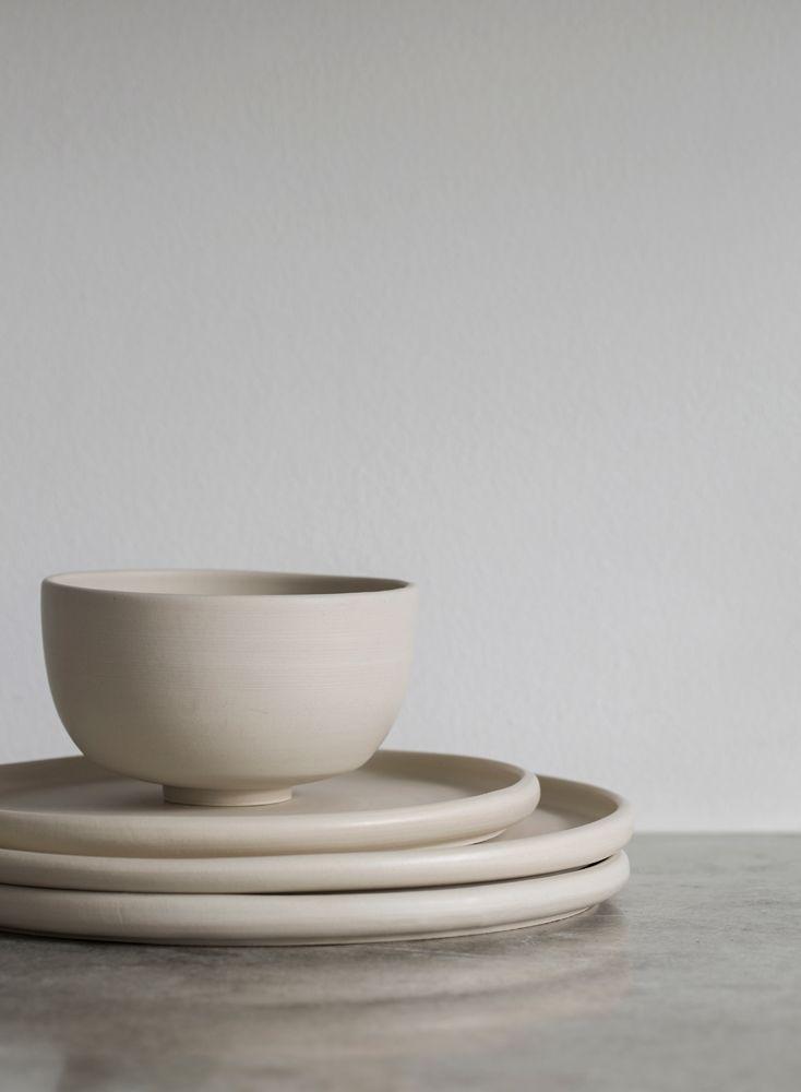 Melo Ceramics Sand