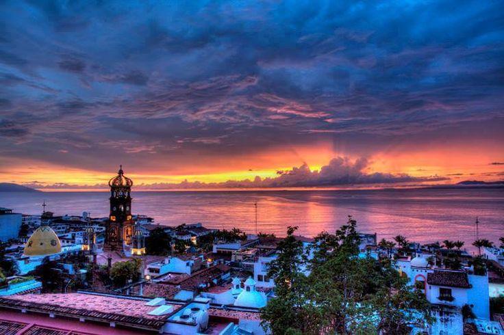 Jalisco - Fotografía: Alicia Ríos