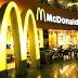 McDonald's generara 50 puestos de trabajo en Mallorca