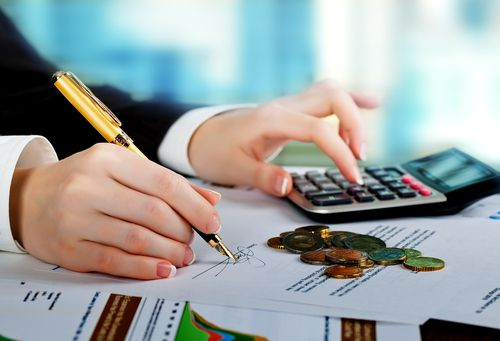 8 Financial Management Things We Do Well