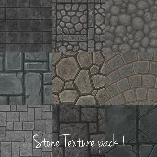 handpaintedtextures_Stone_texture_pack1_tr.png (512×512)