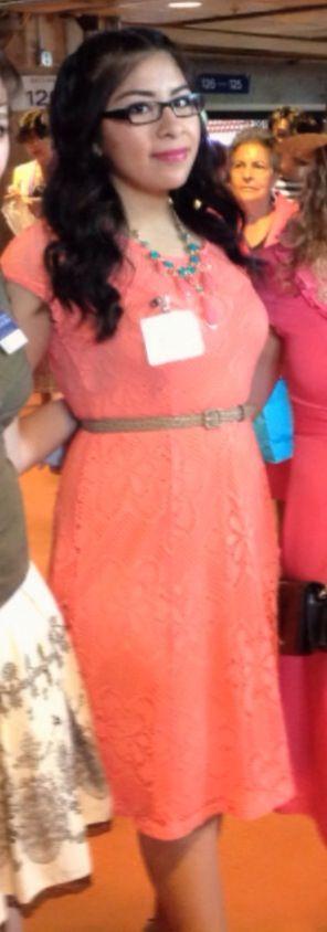 Creative JehovahWitnessesDress Jehovah Witnesses Dress Httpwwwdailymail