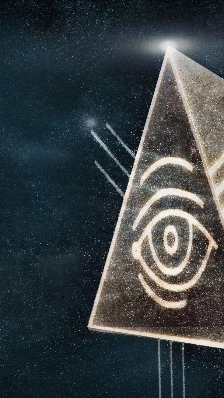 Illuminati Wallpaper for Mobile Phone Free \u2013 Free wallpaper download
