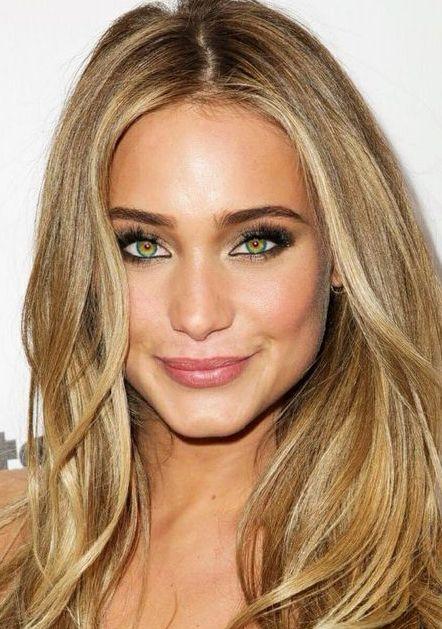 The Best Khol Eyeliners Plus Expert Tips