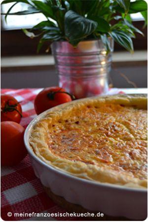 170 besten Recettes - Französisch Kochen Bilder auf Pinterest - französische küche rezepte
