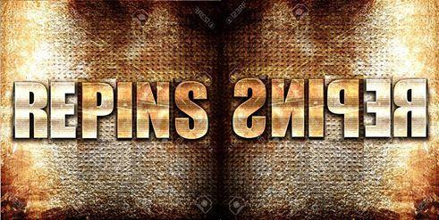 #REPINS (2 em 1)