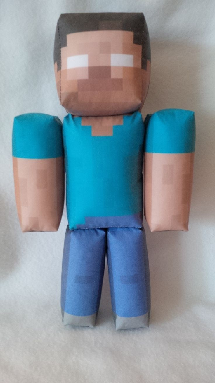 Toy R Us Toy Herobrine : Herobrine plush toy now available with separate legs