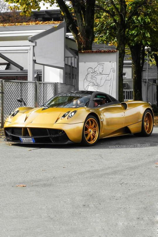 Pagani Huayra ________________________ PACKAIR INC. -- THE NAME TO TRUST FOR ALL INTERNATIONAL & DOMESTIC MOVES. Call today 310-337-9993 or visit www.packair.com for a free quote on your shipment. #DontJustShipIt #PACKAIR-IT!