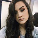 """3,606 curtidas, 183 comentários - day (@daylimns) no Instagram: """"pra quem não sabe, sou fã de camila e das meninas de 5H desde quando as vi cantando Impossible.…"""""""