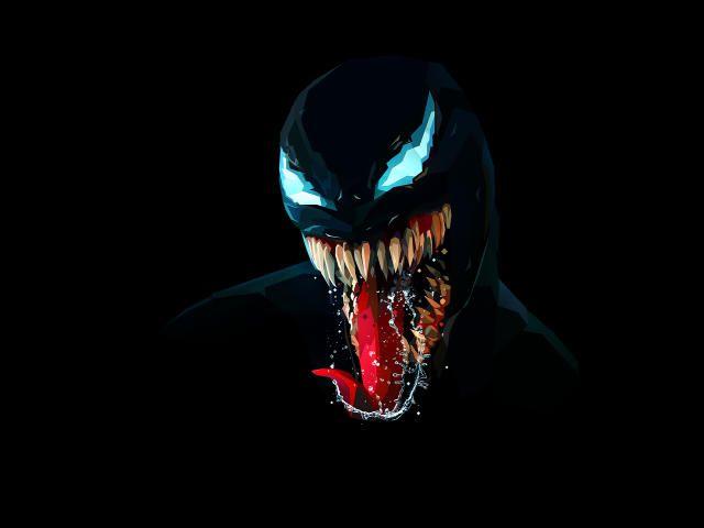 Download Free Venom Movie 2018 Hd Best 10 Venom Wallpaper 1920x1080 Hd For Pc Laptop Macbook Iphone Venom Hd Wallpapers And Bac Venom Movie Tom Hardy Venom