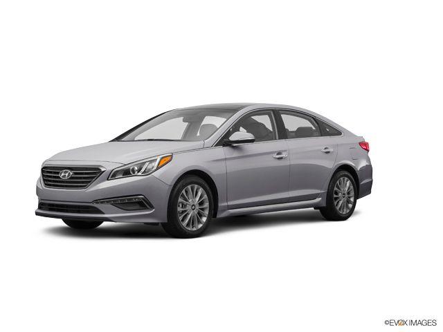 Brunswick Preowned Hyundai >> 9 best 2015 Hyundai Sonata Technology images on Pinterest   Hyundai sonata, Tech and Technology