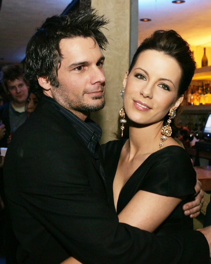 Kate Beckinsale is getting a divorce