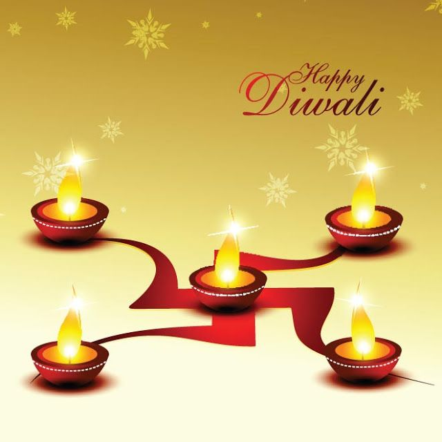 Happy Diwali Facebook Cover Photos 2015 www.happydiwaliwallpapers2015.com