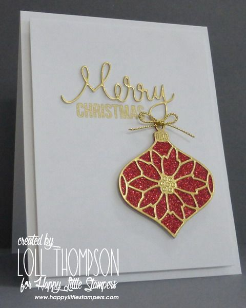 229 best cards christmas ornaments images on pinterest christmas sparkly christmas m4hsunfo